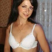 Василла
